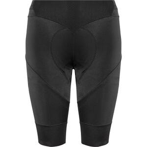 GORE WEAR C5 Short Tights Damen black black