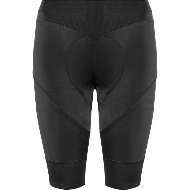 GORE WEAR C5 Short Tights Damen black