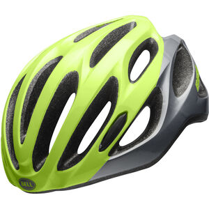 Bell Draft Helmet speed bright green/slate speed bright green/slate