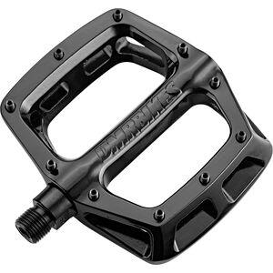 DMR V8 Pedals schwarz schwarz