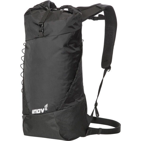 inov-8 All Terrain 15 Pack