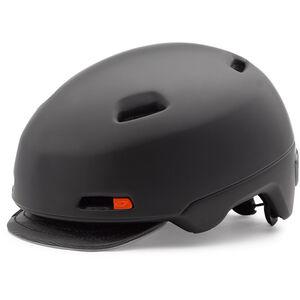 Giro Sutton MIPS Helmet matte black matte black