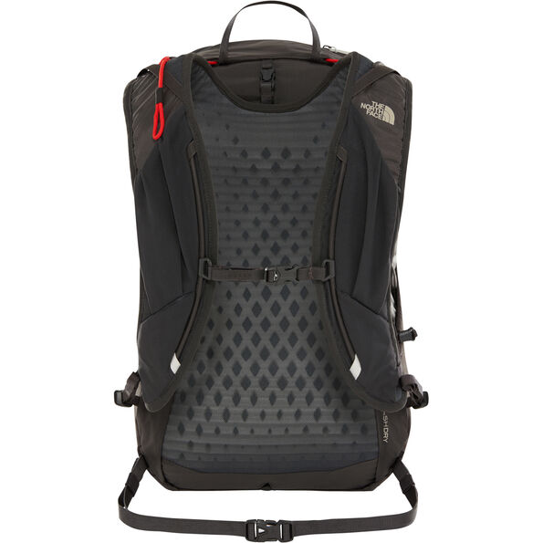 The North Face Chimera 24 Backpack