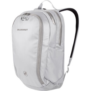 Mammut Seon Shuttle Backpack 22l marble marble