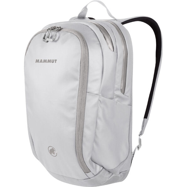 Mammut Seon Shuttle Backpack 22l