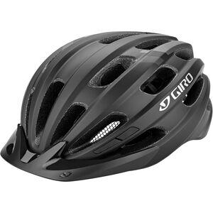 Giro Bronte Helmet matte black matte black
