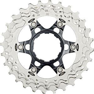 Shimano CS-R8000 Ritzeleinheit für 11-28 Zähne bei fahrrad.de Online