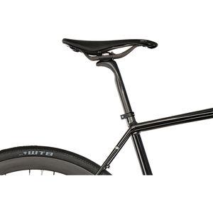 Cannondale Synapse Neo AL 1 BLK bei fahrrad.de Online