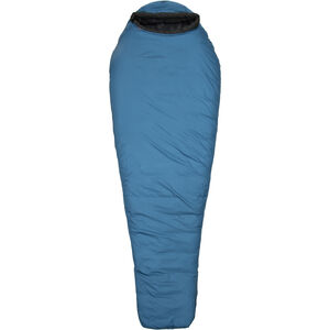 Carinthia G 280 Sleeping Bag L blue/black blue/black