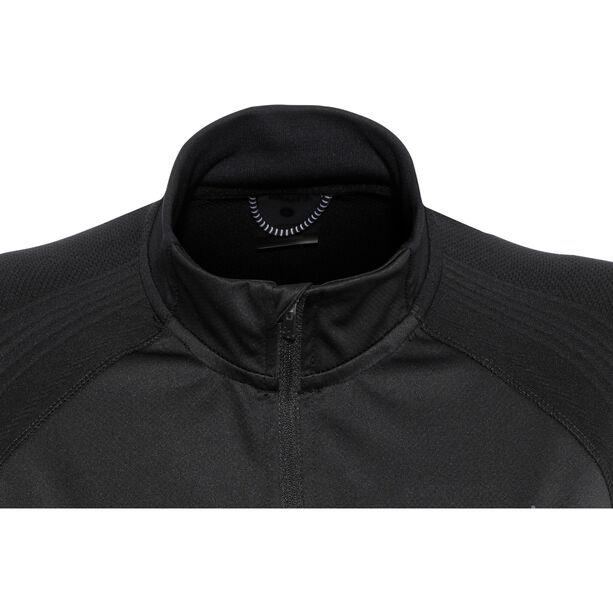 Craft Urban Run Fuseknit Jacket Damen black