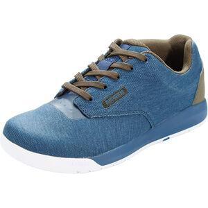ION Raid II Shoes ocean blue ocean blue