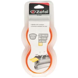 Zefal Z-Liner Pannenschutzband orange orange