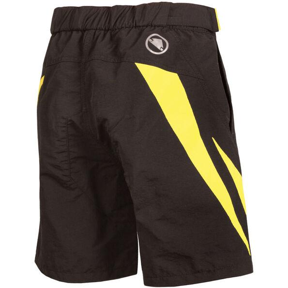 Endura MT500JR Shorts