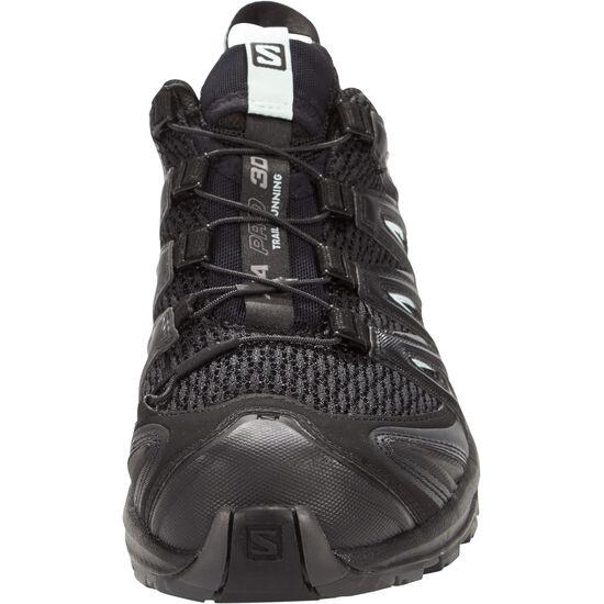 Salomon XA Pro 3D Shoes Women bei fahrrad.de Online