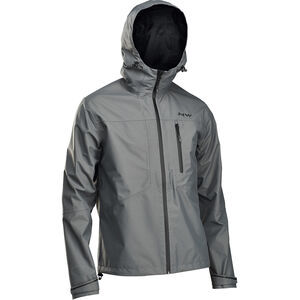 Northwave Enduro Hard Shell Jacke Herren anthracite anthracite