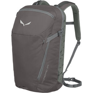 SALEWA Storepad 25 Backpack asphalt asphalt