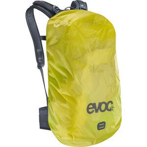 EVOC Raincover Sleeve 10-25l sulphur sulphur