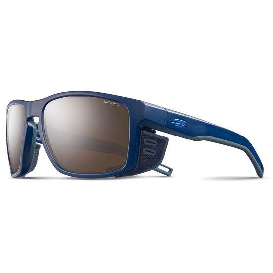 Julbo Shield Alti Arc 4 Sunglasses bei fahrrad.de Online