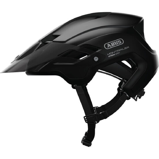 ABUS Montrailer MTB-Helmet bei fahrrad.de Online