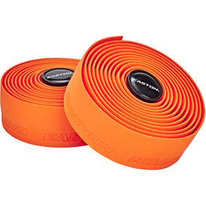 EASTON Pinline Logo orange