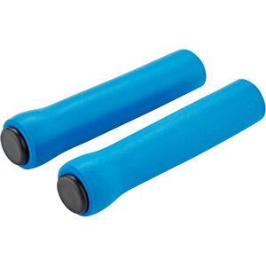 Red Cycling Products Silicon Grip blau bei fahrrad.de Online