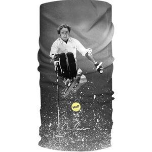 HAD Originals Artist Design Tube up in the air by rosi & christian up in the air by rosi & christian