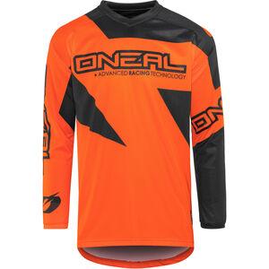 O'Neal Matrix Jersey Ridewear Herren orange