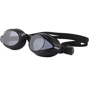 arena Sprint Goggles smoke-black bei fahrrad.de Online