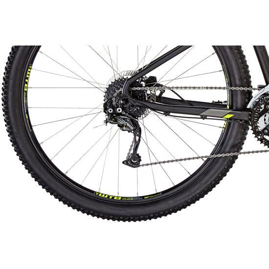 """GT Bicycles Avalanche Sport 29"""" bei fahrrad.de Online"""