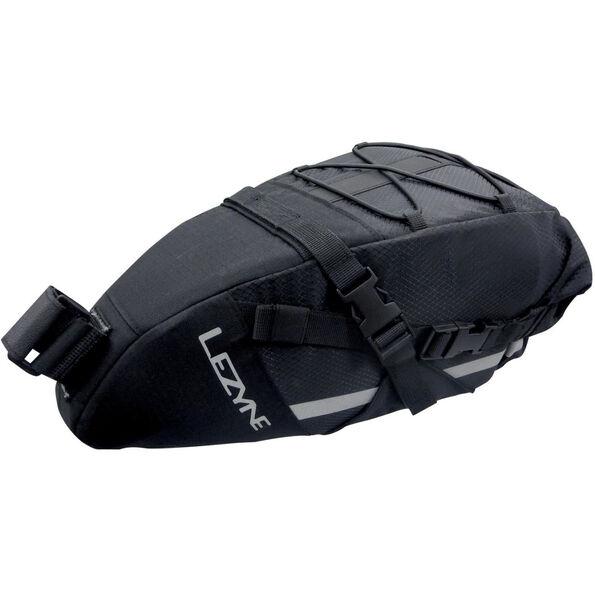 Lezyne XL-Caddy Satteltasche