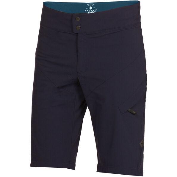 Triple2 Barg Shorts Herren