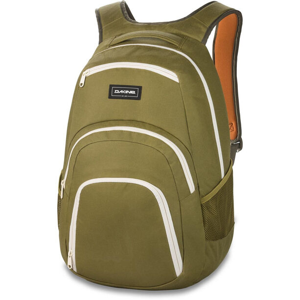 Dakine Campus 33L Backpack pine trees
