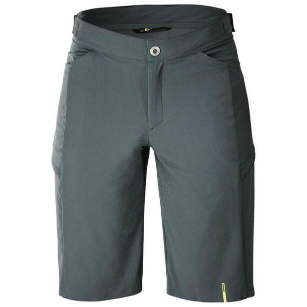 Mavic Essential Baggy Shorts Herren urban