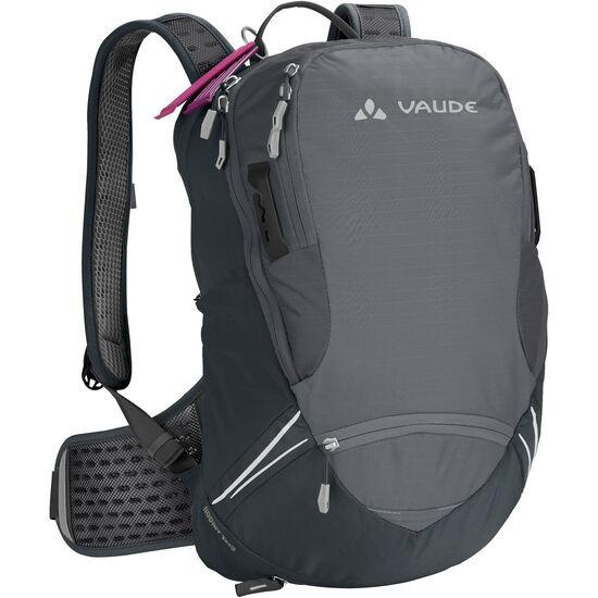VAUDE Roomy 17+3 Backpack Women bei fahrrad.de Online