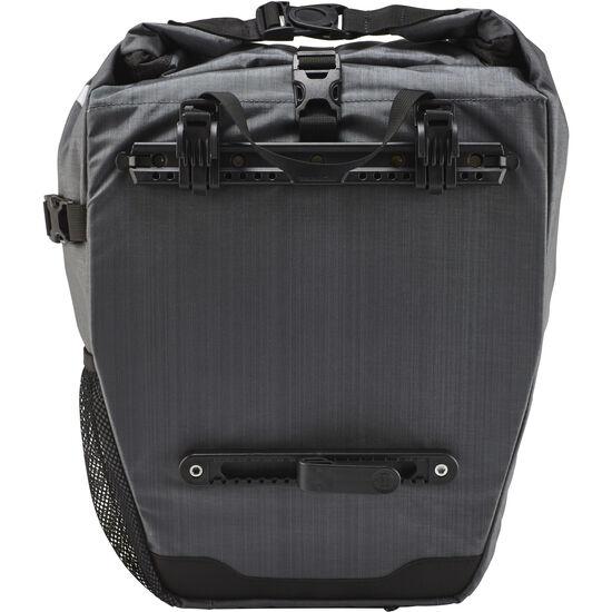 Cube Travel Fahrradtasche bei fahrrad.de Online
