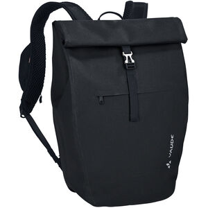 VAUDE Clubride II Backpack phantom black phantom black
