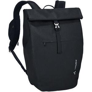 VAUDE Clubride II Backpack phantom black bei fahrrad.de Online