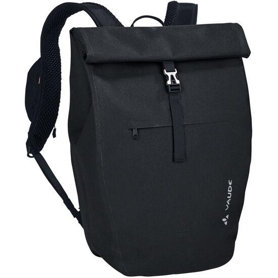 VAUDE Clubride II Backpack bei fahrrad.de Online