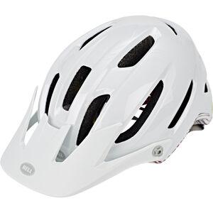 Bell Hela MIPS Joyride MTB Helmet matt white