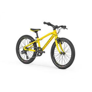 Mondraker Leader 20 Kids Yellow/Orange bei fahrrad.de Online