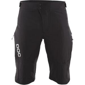POC Essential XC Shorts Herren uranium black uranium black
