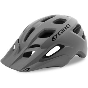 Giro Compound Helmet matte grey matte grey