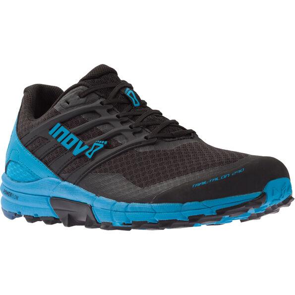inov-8 Trailtalon 290 Shoes