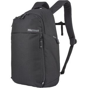 Marmot Ashby Daypack black/cinder black/cinder