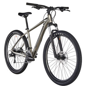 """ORBEA MX 60 27,5"""" grey/black bei fahrrad.de Online"""