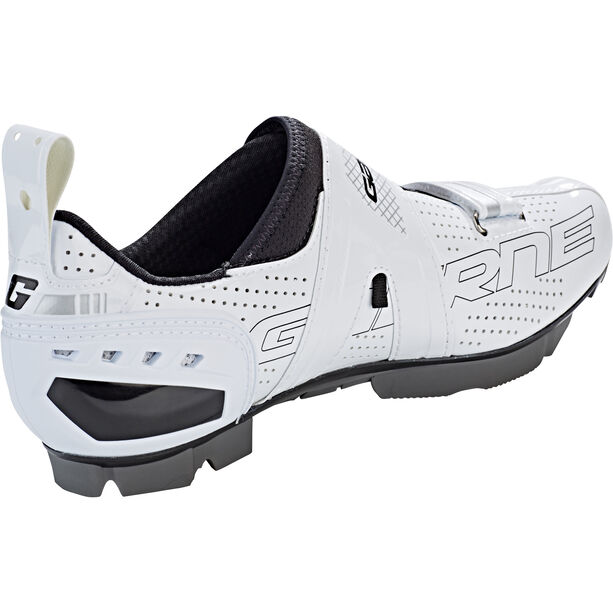 Gaerne G.Kona MTB Cycling Shoes Herren white