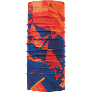 Buff Original Neck Tube Rush Multi bei fahrrad.de Online