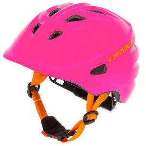 ORBEA Sport Helmet Kids Rosa bei fahrrad.de Online