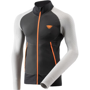 Dynafit Ultra S-Tech Jacket Herren nimbus nimbus