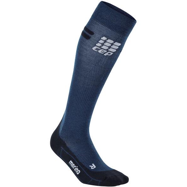 cep Run Merino Socks Damen